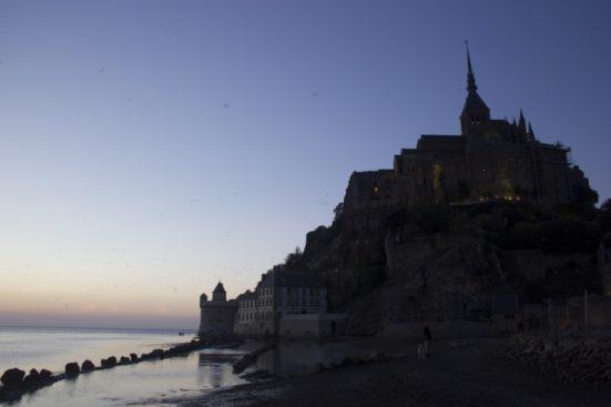 139-le-Mont-St-Michel-small